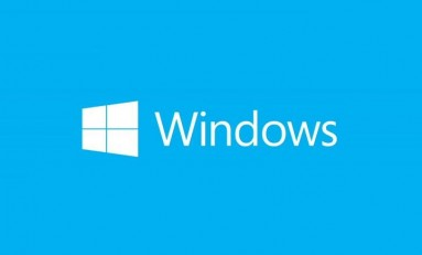 Windows 10 RTM i Windows 365