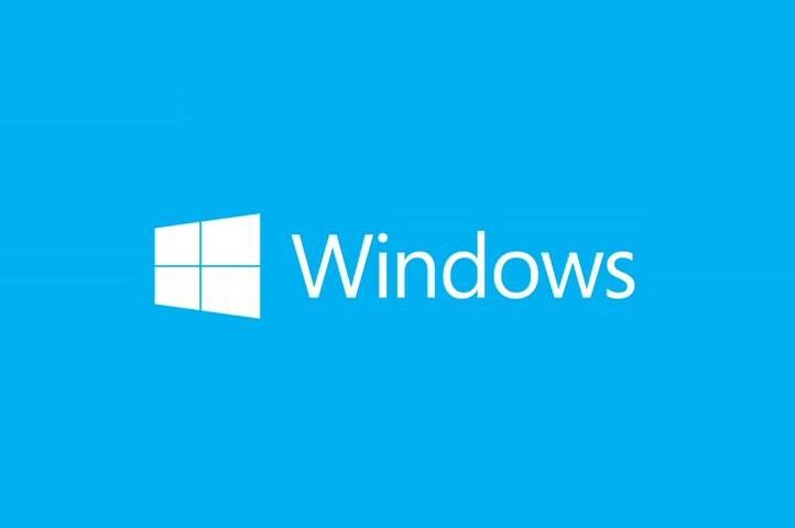 Windows 10 przyjazny biometrii