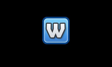 Spółka WTW rozwiązana. Komunikator będzie wspierany z dobrowolnych składek
