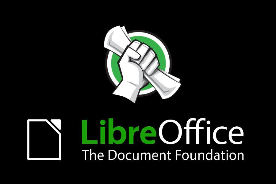 LibreOffice 4.3 beta dostępny do pobrania