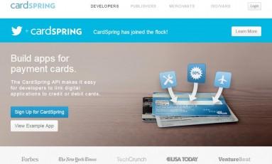 Twitter również inwestuje w e-commerce