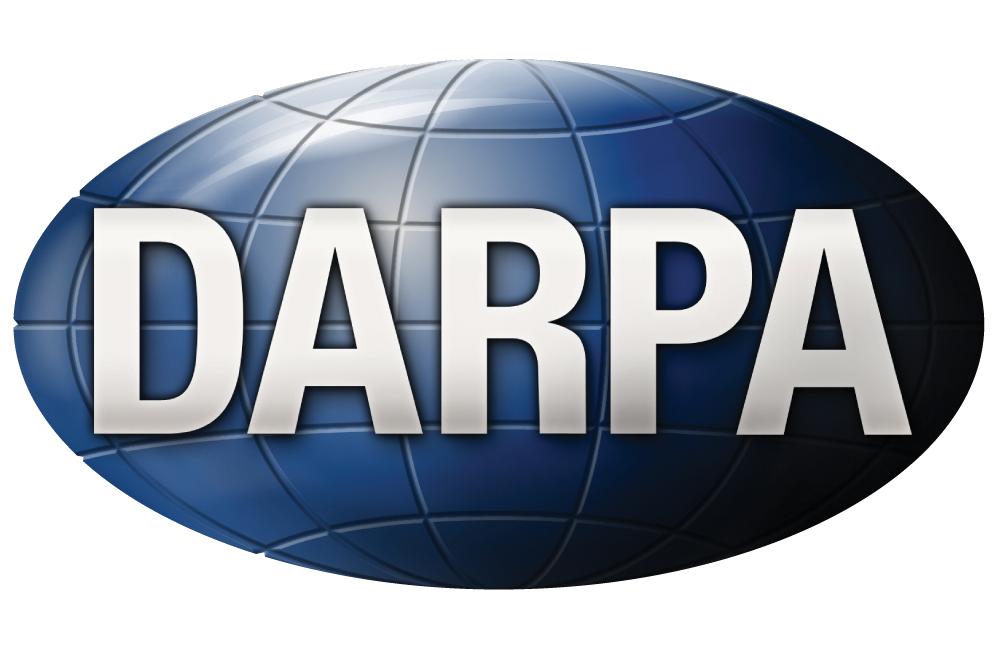 DARPA wyda 11 milionów dolarów, by uczynić kodowanie prostszym