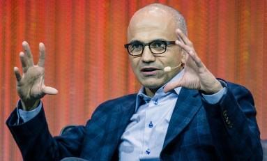 Marka Nokia Lumia znika z rynku