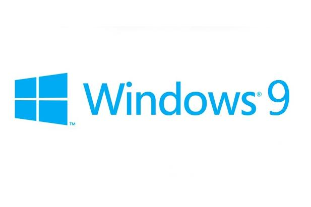 Windows 9 ujrzy światło dzienne rynek jesienią tego roku