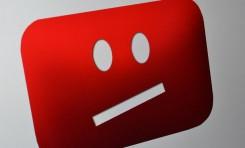 YouTube wykłada pieniądze na płatne treści