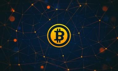 Wikipedia wspiera Bitcoiny