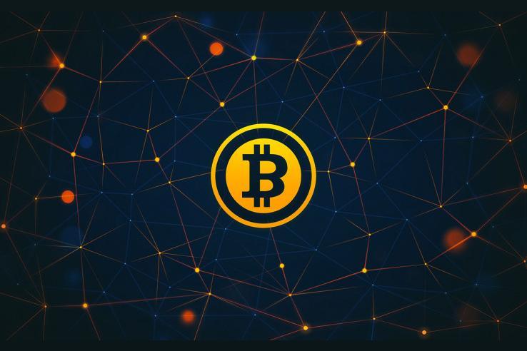 Bitcoiny – przyszłościowa waluta, czy chwilowy trend?