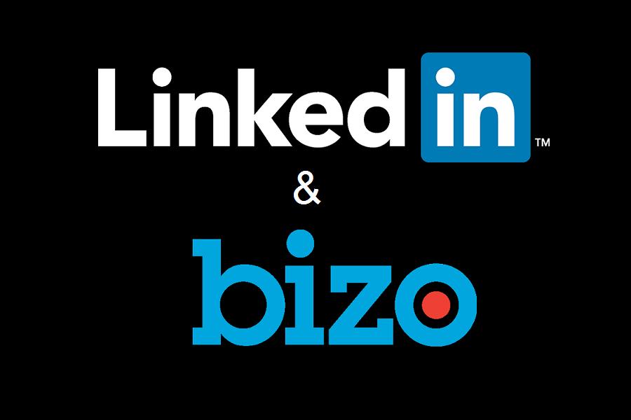 LinkedIn pozyskał Bizo, firmę zajmującą się marketingiem B2B