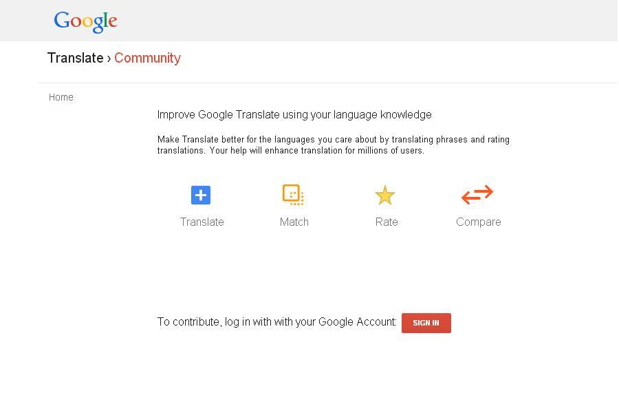 Google Translate będzie jeszcze dokładniejszy