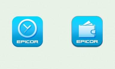 Aplikacje biznesowe Windows Phone 8 od Epicor
