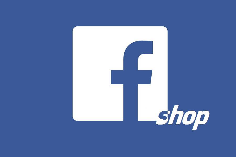 Płatności zintegrowane z Facebook Messengerem