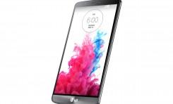 LG nie odpuszcza rynku mobile