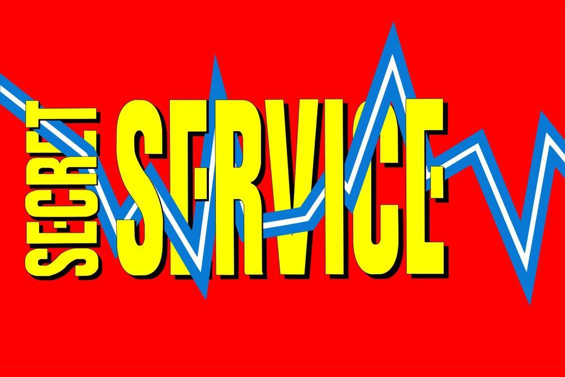Secret Service rozbił crowdfundingowy bank