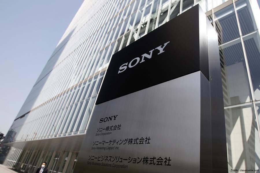 Sony walczy z tweetami informującymi o przeciekach