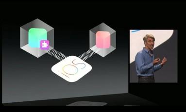 1Password w iOS 8 zapamięta wszystkie twoje hasła