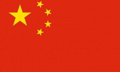Nieanonimowy internet w Chinach