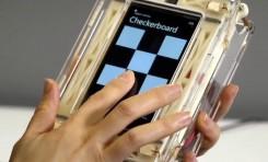 Microsoft inwestuje w urządzenia haptyczne