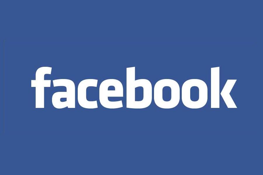 Wzrosło zainteresowanie władz Facebookiem
