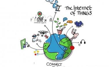 IBM tworzy otwarte standardy dla Internetu Rzeczy