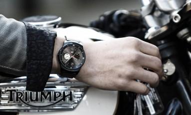 LG G Watch R – zegarek dla wymagających