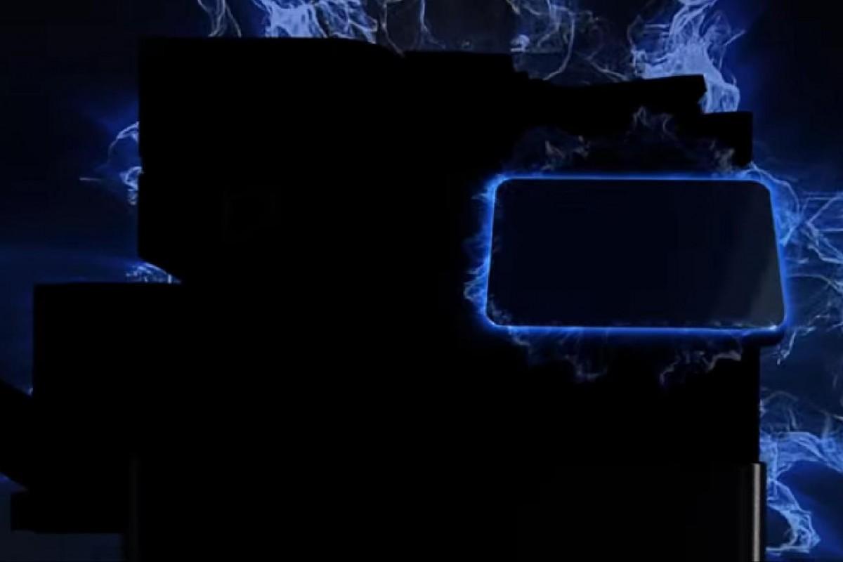 Samsung dla biznesu na IFA 2014