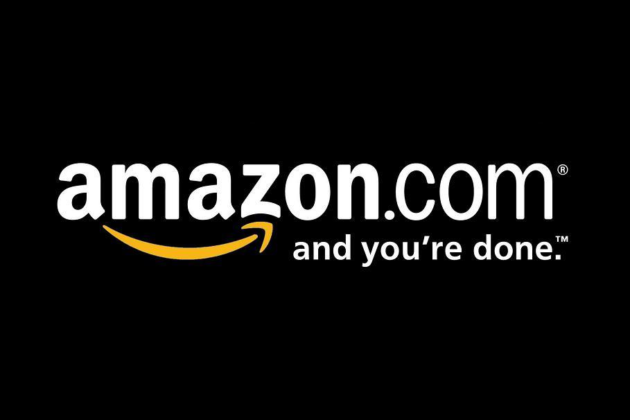 Amazon zawalczy z Google na rynku reklamowym