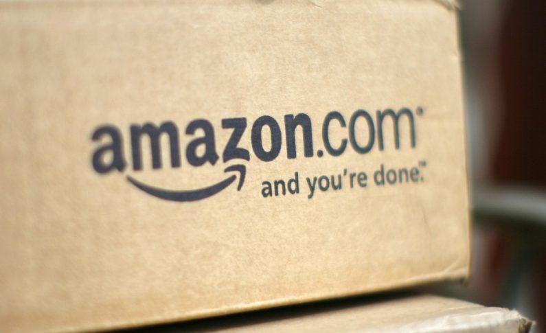 Customer Service w wydaniu Amazon.com