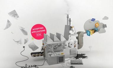 Axel Springer Plug and Play dostępny także dla Polaków