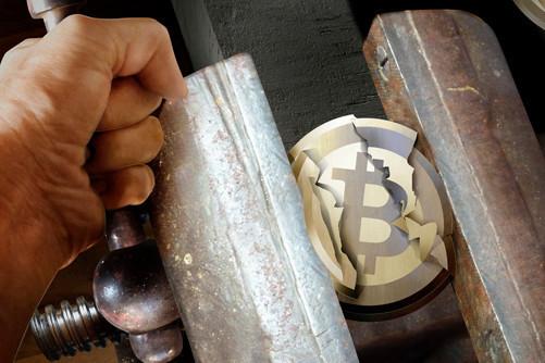 O Bitcoinie i jego szansach w biznesie