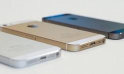 iPhone 6 zostanie zaprezentowany 9. września