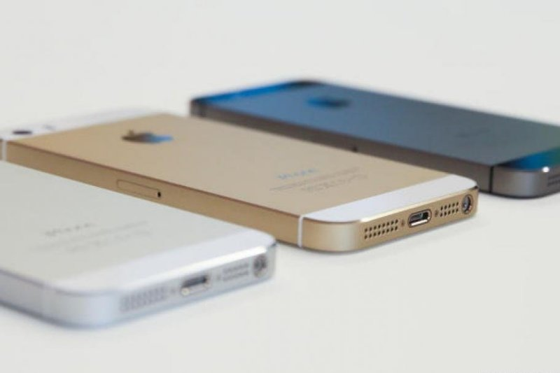 Apple zrezygnuje ze współpracy z Google?