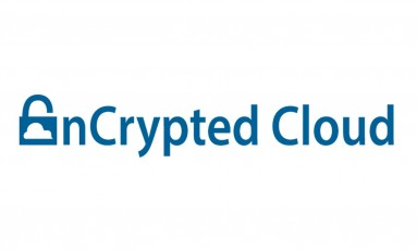 nCrypted Cloud trafi do Europy