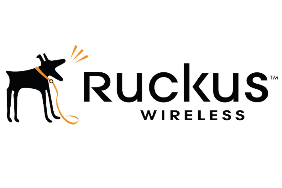 [IP]: Ruckus wprowadza Xclaim, systemy Wi-Fi dla małych firm