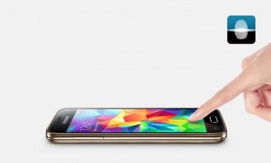 W skład Samsung Smart Home wejdą urządzenia firm trzecich