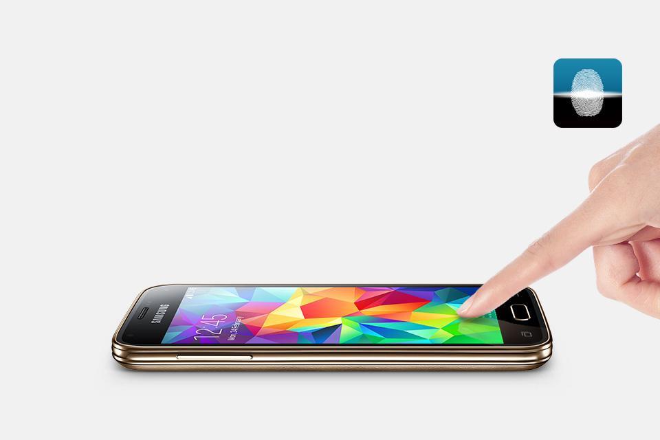 [IP]: Samsung Pay wchodzi na rynek