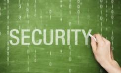 [IP]: Nowe zabezpieczenie serwera pocztowego Exchange od ESET