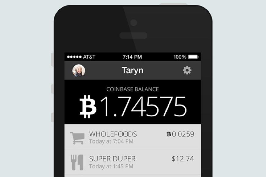 Bitcoiny i karty kredytowe