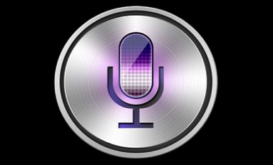 HP chce stworzyć Siri dla biznesu