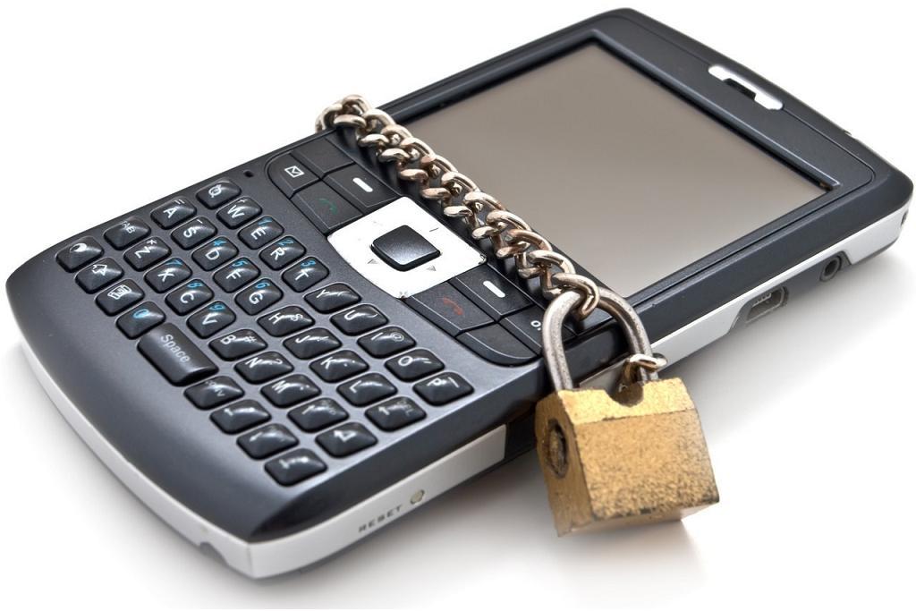 [IP]: Cyberprzestępcy chcą okradać użytkowników smartfonów