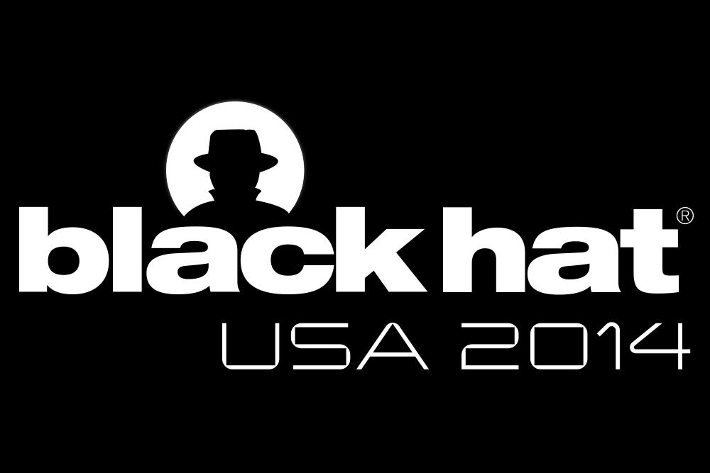 Black Hat 2014: kradzież kodów bezpieczeństwa z systemów alarmowych
