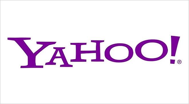 Yahoo zakupił platformę reklam filmowych