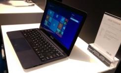Asus EeeBook X205 – nowa era netbooków?