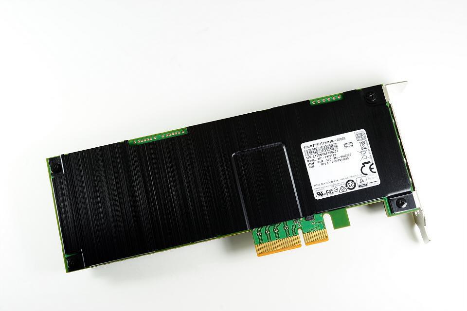 Nowe, pojemne dyski SSD od Samsunga