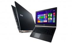 Acer Aspire V Nitro – notebooki dla wymagających