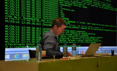 OSnews.pl patronem medialnym .NET Developers Day