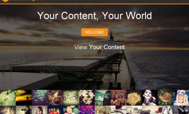 Cloudstringers – fotografuj, udostępniaj, zarabiaj