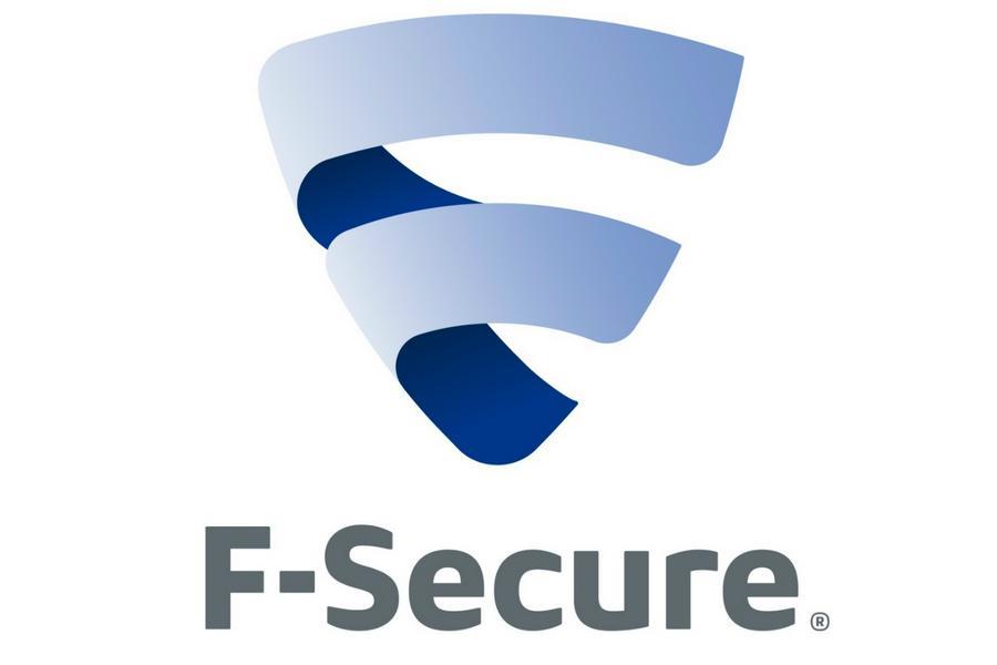 [IP]: F-Secure skupia się na prywatności i bezpieczeństwie