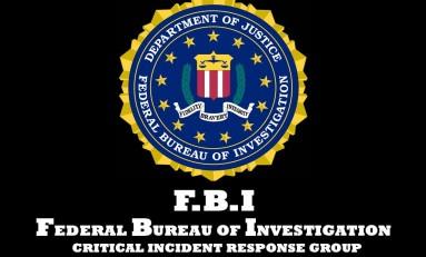 FBI nie podoba się szyfrowanie danych