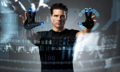 10 trendów rynku technologicznego w roku 2015 wg Gartnera