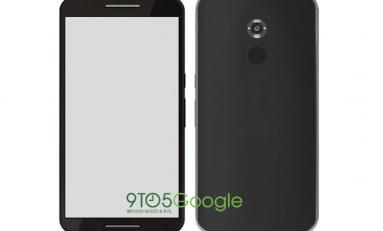 Google Nexus X – smartfon który zaprezentuje Androida L